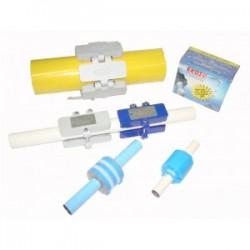 EKOSU SKC32/50 - 20' Çap Endüstriyel Tip Manyetik Kireç Önleyici