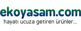 Ekoyasam